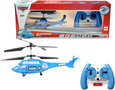 Disney-Pixar-Cars-RC-Dinoco-Helikopter-19cm