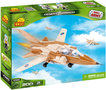 Cobi-Air-Fighter-desert-Tornado-(2325)