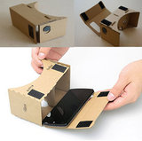 Cardboard 3D Virtual Reality Bril_6