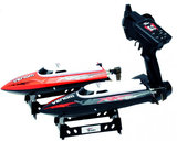 RC Venom UDI001 Speed ​​Boat 2.4 GHz 25 kmh_6
