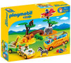 1.2.3-Grote-safari-Playmobil