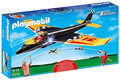 Race-Glider-Playmobil-(5219)