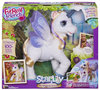 StarLily-Unicorn-FurReal-Friends-(B0450)