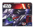 Star-Wars-The-Force-Awakens-3.75-inch-Vehicle-First-Order-Special-Forces-TIE-Fighter