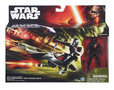 Star-Wars-Episode-VII-Speeder-Bike