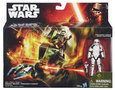 Star-Wars-Episode-VII-Assault-Walker